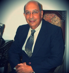 Rustom Thanawalla | Expert in Oleo Simulation